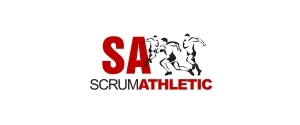 Scrum Athletic