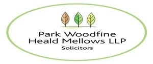 Park Woodfine Heald Mellows