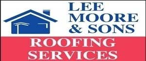Lee Moore & Sons