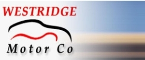 Westridge Motor Company