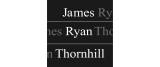James, Ryan Thornhill