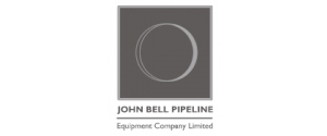 John Bell Pipeline