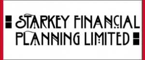 Starkey Financial Planning Ltd