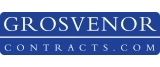 Grosvenor Contracts Limited