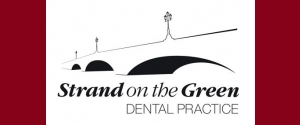 Strand on the Green Dental Practice