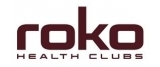 ROKO Health Club