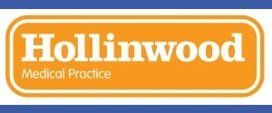 Hollinwood Medical Practice