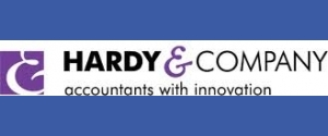 Hardy & CO Accountants