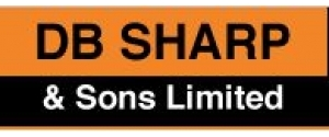 DB Sharp and Sons