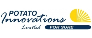 Potato Innovations Limited
