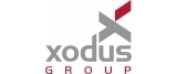 Xodus Group
