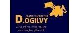 D Ogilvy Plant Contractor