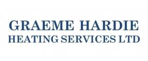 Graeme Hardie Heating Services