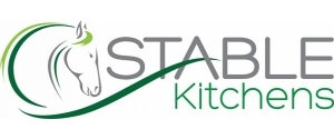 Stable Kitchens