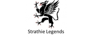 Strathie Legends