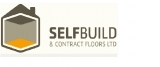 Selfbuild & Contract Floors Ltd