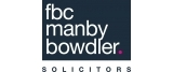 FBC Manby Bowdler