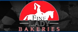 Fine Lady Bakeries