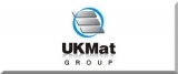 UK Mat Group