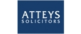 Atteys Solicitors 