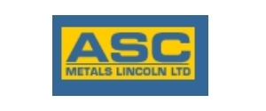 ASC Metals