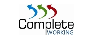 Complete Working Ltd