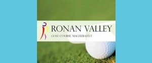 Ronan Valley Golf Course