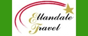 Ellandale Travel