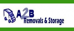 A to B Removalists