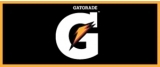 Gatorade