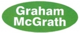 Graham McGraths