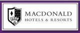 Macdonald Cardrona Hotel and Country Club