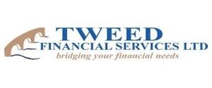 Tweed Financial Services