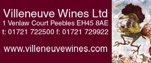 Villeneuve Wines