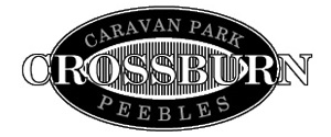 Crossburn Caravan Park