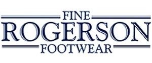 Rogersons Fine Footwear