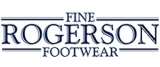 Rogersons Fine Footwear