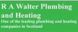 RA Walter Plumbing & Heating