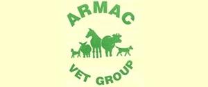 Armac Vetinary Practice