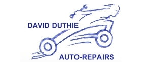 David Duthie Auto Repairs