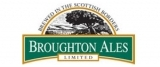 Broughton Ales