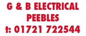 G & B Electrical