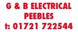 G & B Electrical