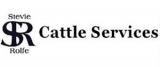 Stevie Rolfe Cattle Services