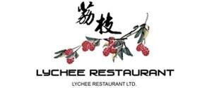 Lychee Chinese Restaurant