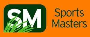SportsMasters