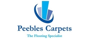 Peebles Carpets