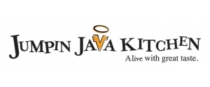 Jumpin Java Kitchen