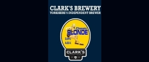 Clarks Brewery