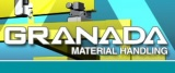 Granada Material Handling